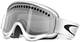 Oakley O-Frame Snowsport Goggles