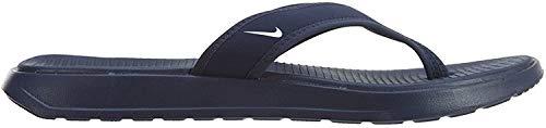 Nike Ultra Celso Thong Flip-Flops für Herren, Stil: 882691-401, Größe: 7