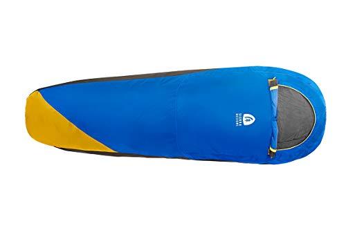 Sierra Designs Backcountry Bivy - Long Size