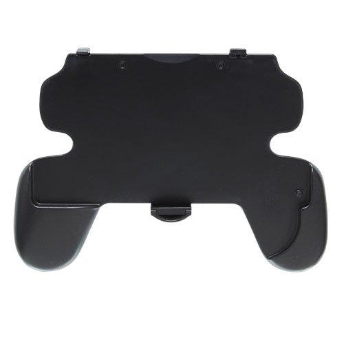 DSi Hand Grip Black