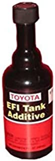 Best toyota efi cleaner Reviews