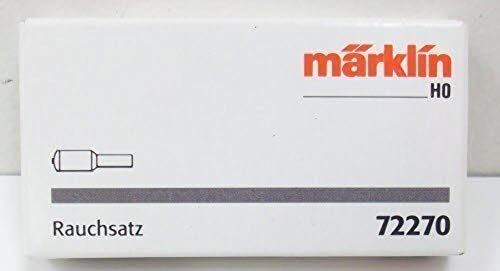 Märklin 72270 - Rauchsatz z.33181,33184 etc., H0