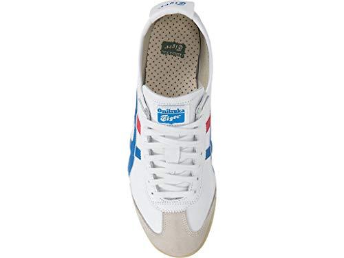 Onitsuka Tiger Unisex Mexico 66 Shoes 1183A013
