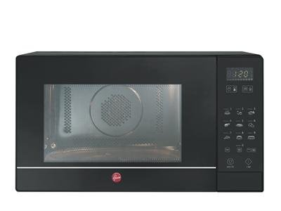 Hoover Forno Microonde HMG 2591 DBK