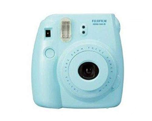 Fujifilm Instax MINI 8 printer