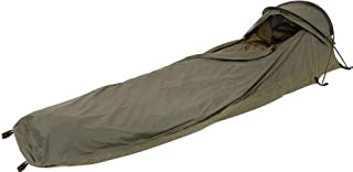 tactical bivy sack