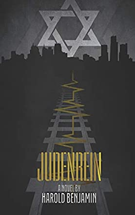 Judenrein