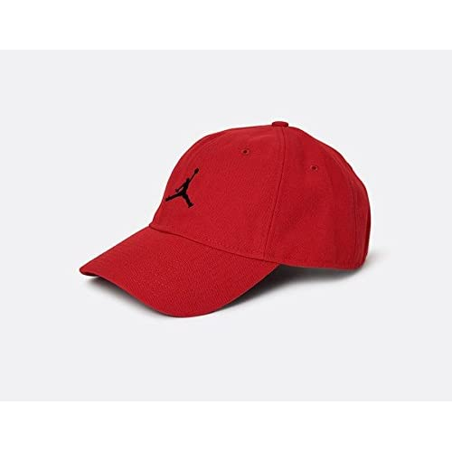 6017a1a9fa8 NIKE Mens Air Jordan Floppy H86 Dad Hat
