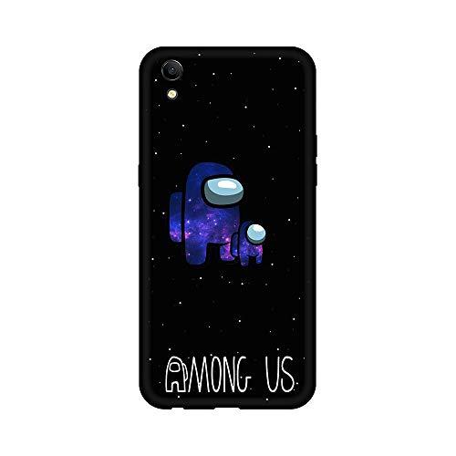 通用 Galaxy S7 Edge Funda Carcasa Silicona Piel Antigolpes TPU Protectora Suave Case Cover para Samsung Galaxy S7 Edge (MG2)