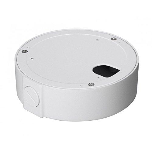 Dahua PFA131 aftakdoos bewakingscamera-accessoires, PFA131