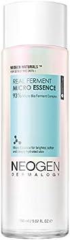 Neogen Dermalogy Real Ferment Micro Essence, 150ml