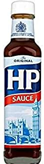 Best british steak sauce Reviews