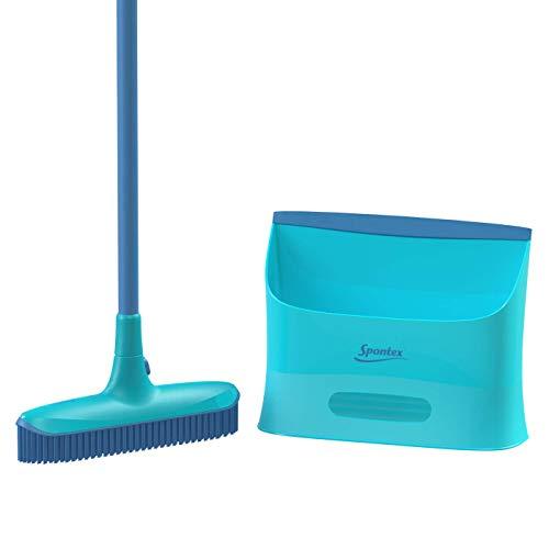 Spontex -   Catch & Clean,