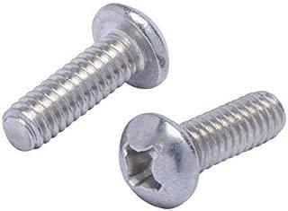 Best 1 4 20 x 3 4 machine screw Reviews