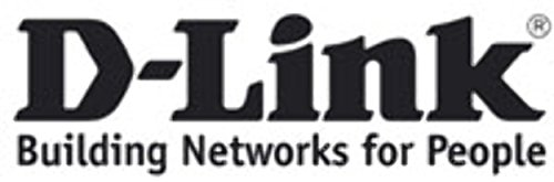 D-Link Router DIR-882 802.11ac, 800+1