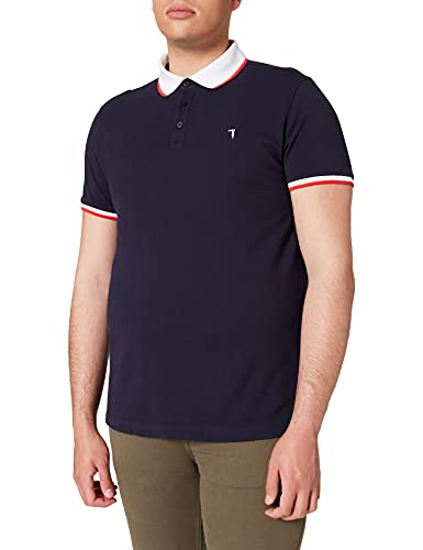 Trussardi T-Shirt, U290, L Uomo