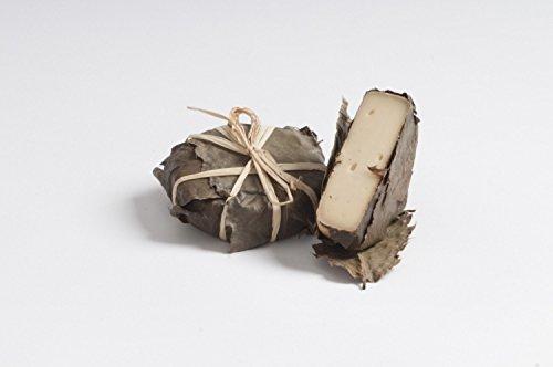 Castanea Käse DEGUST ca. 125 gr.