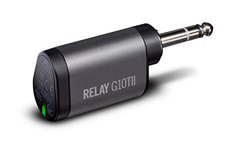 Line 6 Relay G10TII (Digital Wireless Guitar Transmitter)