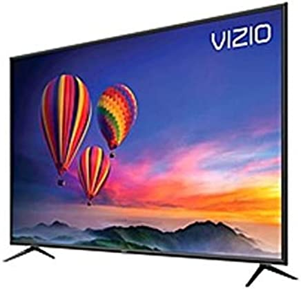 "$1086 » VIZIO SmartCast E E75-F2 74.5"" Smart LED-LCD TV - 4K UHDTV - Full Array LED Backlight - Google Assistant, Alexa Supported (Certified Refurbished)"