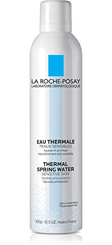 Roche Posay Thermalwasser Neu Spray 300 ml