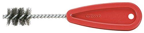 KS Tools 201.1218 Kupferrohr-Innenbürste, 18 mm