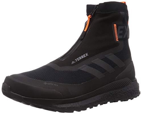 Adidas Terrex Free Hiker Cold.RDY Gore-Tex Zapatilla De Trekking - AW20-47.3