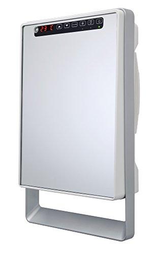 Radialight TBSLI021
