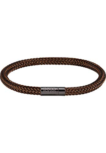 Hugo Boss Bracelet Homme 32014507, taille unique,