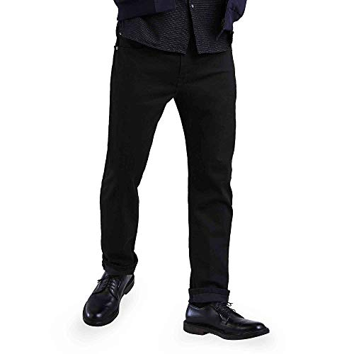 Preisvergleich Produktbild Levi's Men's Big and Tall Big & Tall 502 Regular Taper Jean
