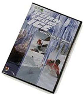 born from ice an east coast ski thriller by meathead films