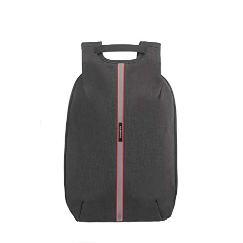 Laptop Backpack SAMSONITE KB3 T061