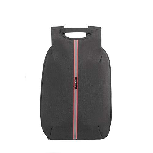 Laptop Backpack Samsung KB3 T061