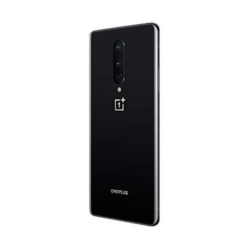 OnePlus 8 Onyx Black 8 / 128GB