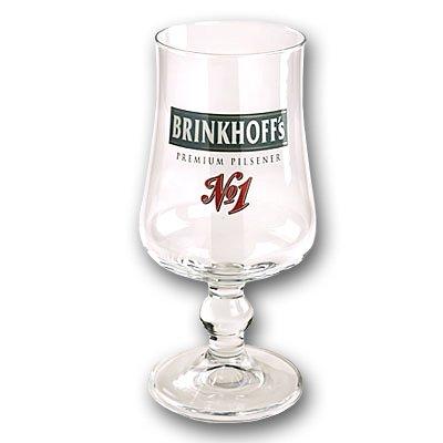 Brinkhoff's Pokal 0,3 l