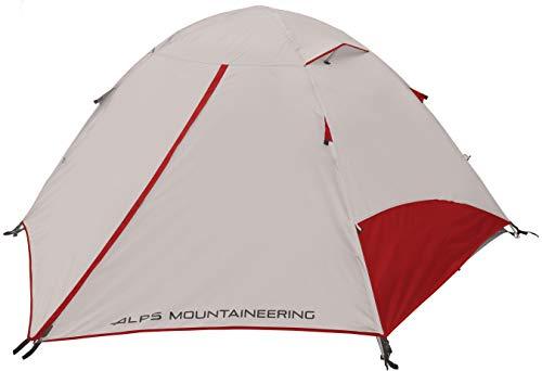 ALPS Mountaineering Taurus 4 Person Tent