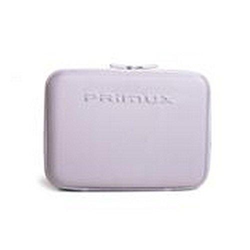 Funda RIGIDA Tablet/Netbook 10.1