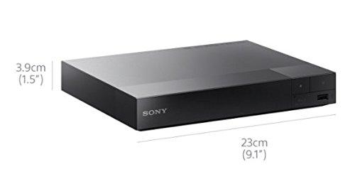Sony BDPS1700, BDPS1700B.CEK