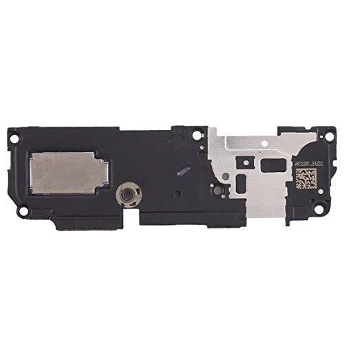 ENNY DSX ATF Speaker Ringer Buzzer for Huawei P20 Lite/Nova 3e