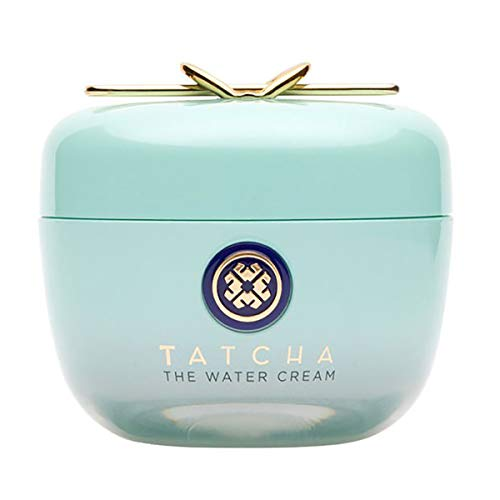 Tatcha The Water Cream - 50 ml / 1.7 oz