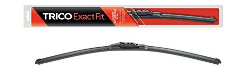 "Price comparison product image TRICO Exact Fit 21-15B O.E. Beam Wiper Blade - 21"""
