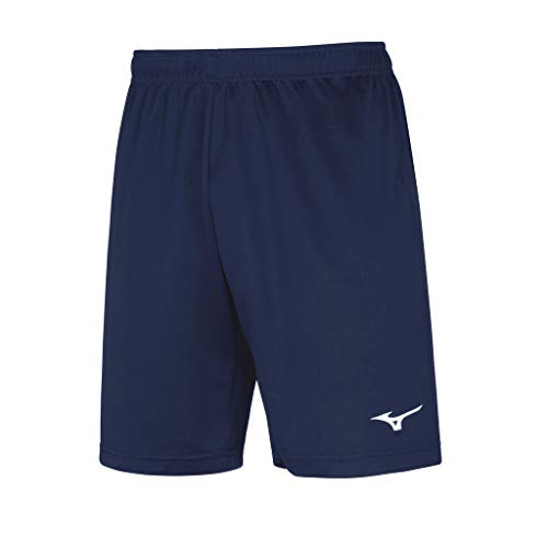Mizuno Collant Junior Trad