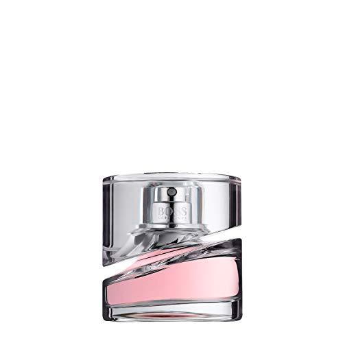 Hugo Boss Parfümwasser für Frauen 1er Pack (1x 50 ml)