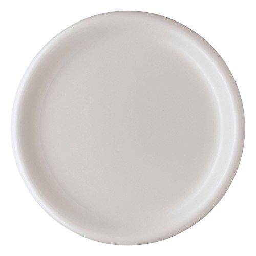 Arzberg Daily Hobby Speiseteller 26 cm, Porzellan, White, 27.7 x 27.3 x 8.6 cm