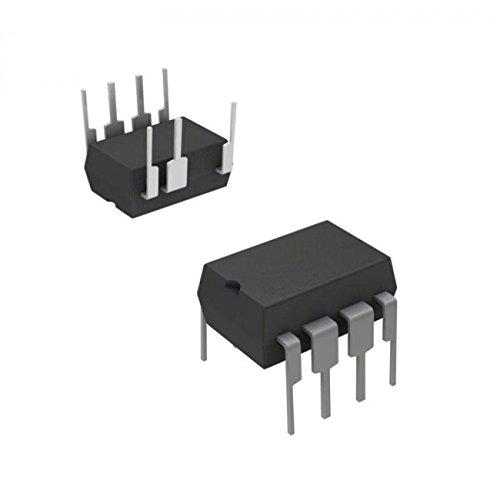 LNK304PN Gehäuse: DIP8 (7-polig) - Power Integratons