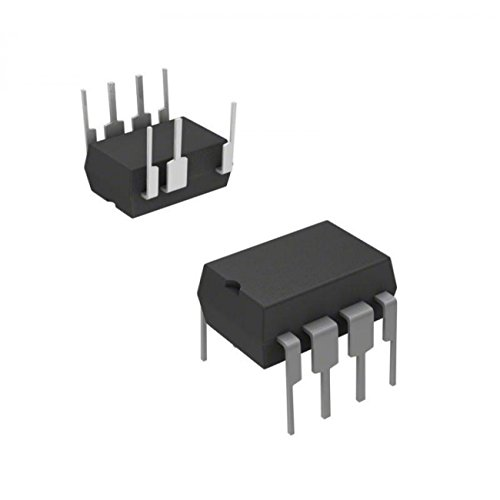 LNK304PN Case: DIP8(7Pin)–Power Integrations