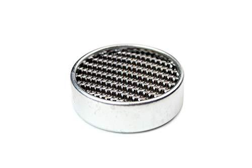 Luftfilter 2. Qualität mit Vliesgewebe für Simson