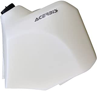 Acerbis Fuel Tank (NO CA) 5.8 Gallon Natural for Honda XR650L 2012-2017