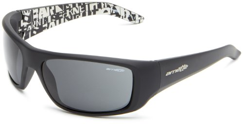 Arnette Hot Shot gafas de sol Unisex Adulto