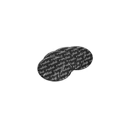 Large 80mm Diameter Patches Tyre-Patches Puncture Details about  /1 x Tyre Tube Patch