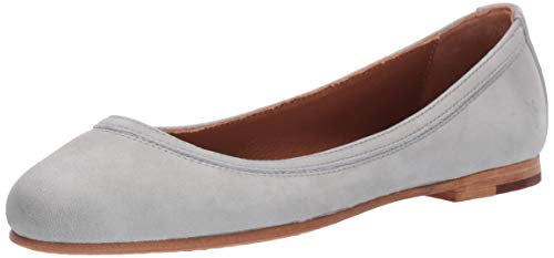 Top 10 best selling list for pale blue flat shoes
